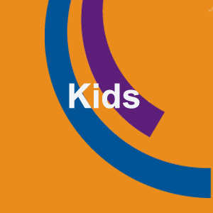Kids-The FerrisWheel