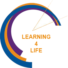 click to go to Learning 4 Life